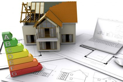 Development Contributions & Compliance with Planning Permission